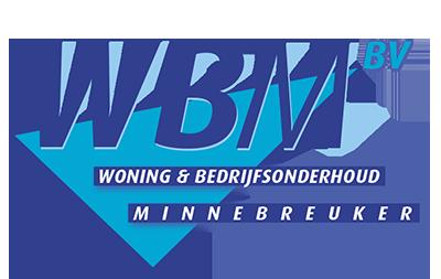 Homepage wbm bv for Glasvezelbehang sauzen